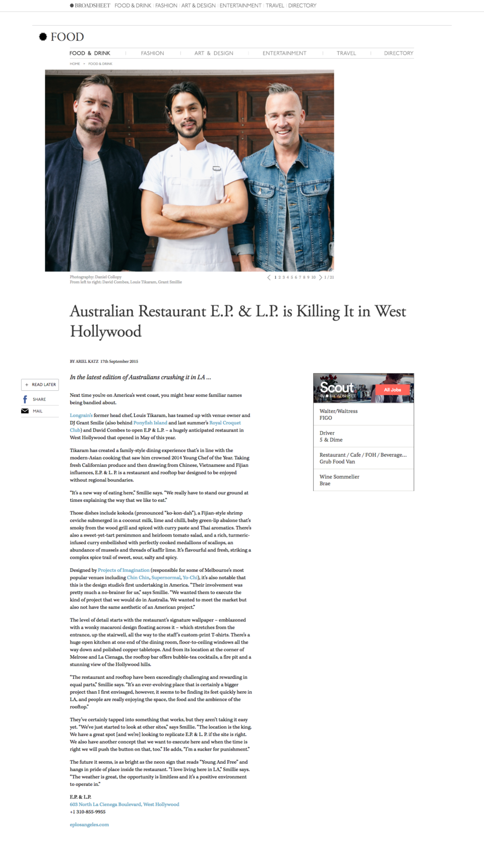 screencapture-broadsheet-au-melbourne-food-and-drink-article-australian-restaurant-ep-lp-killing-it-west-hollywood-1471989378236