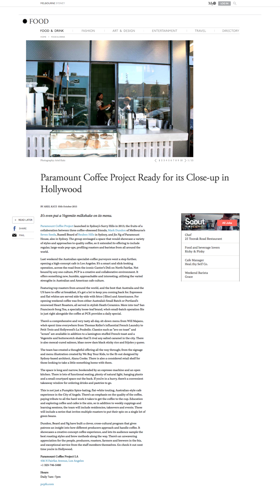 screencapture-broadsheet-au-melbourne-food-and-drink-article-paramount-coffee-project-ready-its-close-hollywood-1471989323788